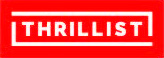 thrillist closed